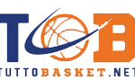 Redazione TuttoBasket.net