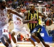 ricky-hickman-fenerbahce-ulker-eb14