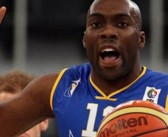 Serie A: Caserta ingaggia Henry Domercant