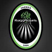 logo_raggisolaris