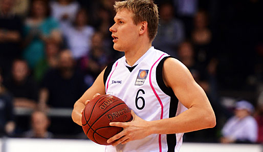 telekom-baskets-minsk-514