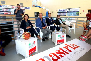 Mastria Vending Planet Catanzaro Basket 3 - Tuttobasket.net
