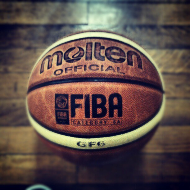 molten_ball_for_basketball__gf6__by_kukobat-d7zds5u