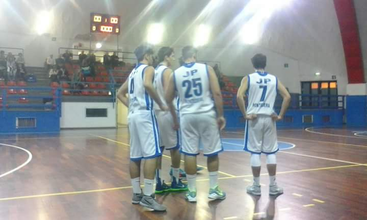 under18_vs_castelfiorentino
