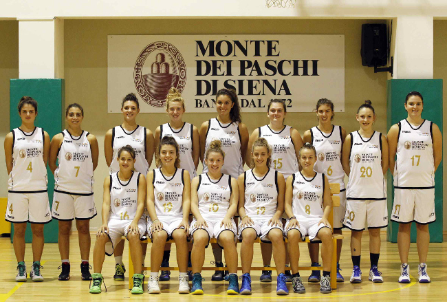 costonefemminile-2013-2013_2