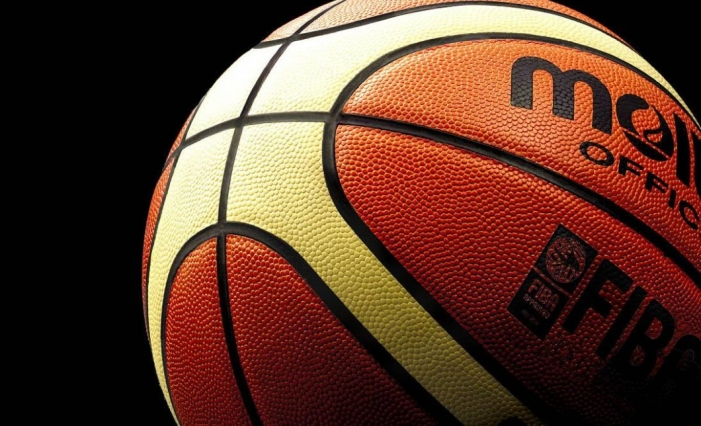 croppedimage701426-pallone-basketbig-1060x655