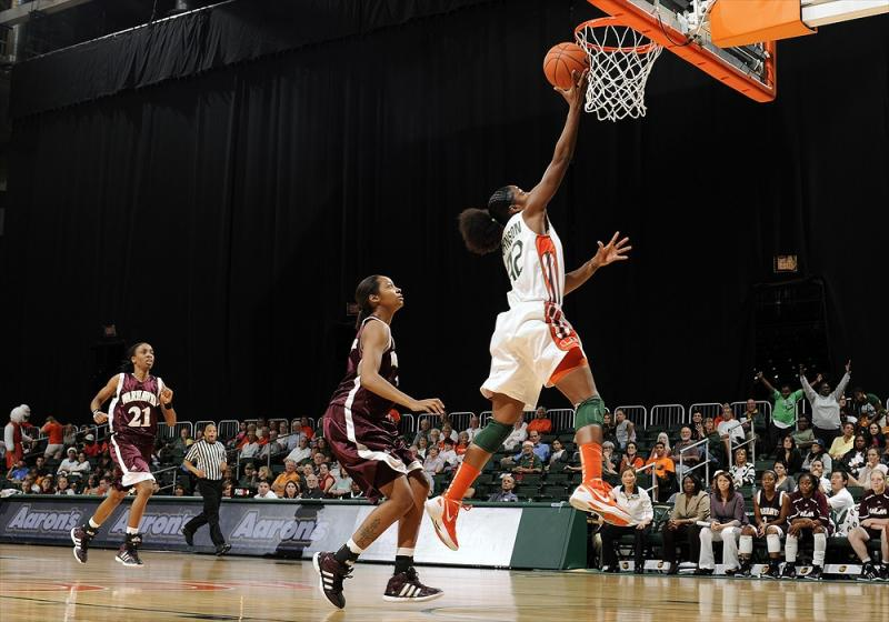 louisiana_monroe_at_miami_womens_basketball