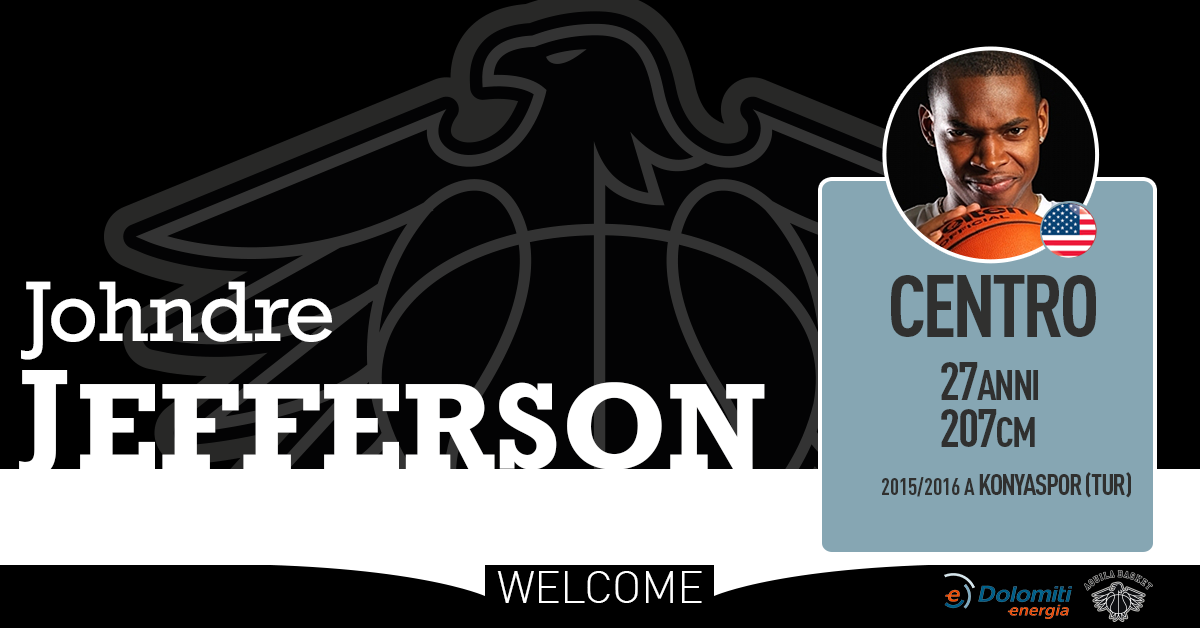 welcome-jefferson