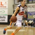 Delser Libertas Basket School – Defensor Viterbo 68-61