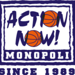 La Action Now Monopoli pronta ad ospitare Castellaneta