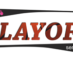 Post Season Serie A1: le date di Play Off e Play Out