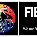La FIBA annuncia il nuovo calendario del 3×3 World Tour