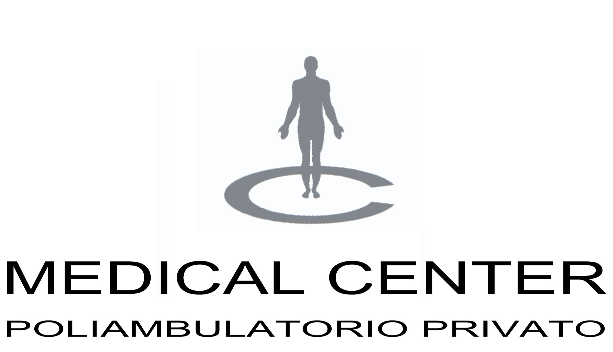 Medical logo reggiana