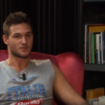 Gallinari si racconta a The Players Tribune