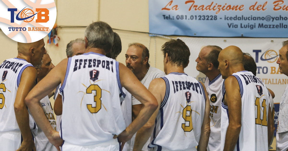 golden-players-maxibasket-over-50