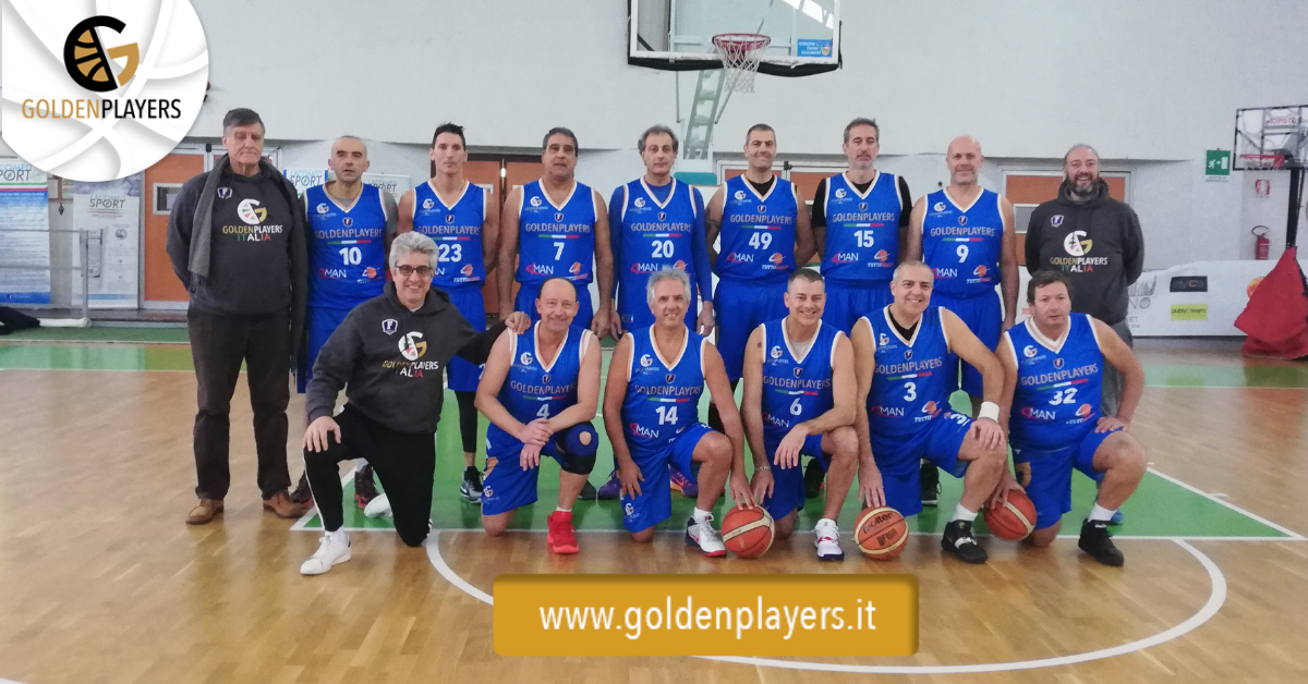 golden-players-torneo-milano