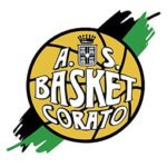 Basket Corato, ufficiale: Giovanni Gesmundo è il nuovo coach