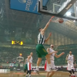 EuroLeague 2019/20, Day12: l'Efes vince ancora. Restano in scia Barça e Real. Al Pana il derby di Atene