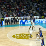 EuroLeague 2019/20, Day21: l'Efes continua a volare. Madrid viene espugnata