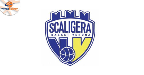 scaligera-basket-verona-giuliani