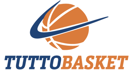 Tuttobasket